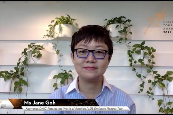 2. Jane STA Interview Pic